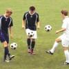 Sportunterricht: Jonglierwettkämpfe – Einleitung