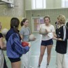 Sportunterricht: BallKoRobics – Grundlagen (1)