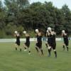 Sportunterricht: BallKoRobics – Grundlagen (2)