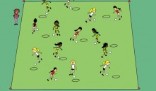 Fussball Software: easy Sports-Graphics Fussball