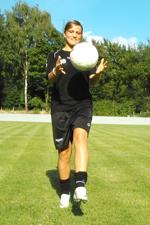 08_kick