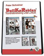BKR_DVD_BOX